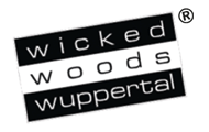 www.wickedwoods.de